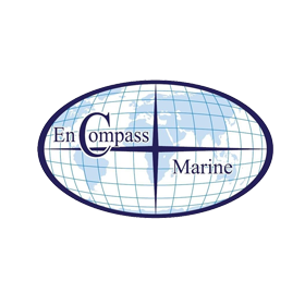 Our Client Encompass Marine Ltd logo