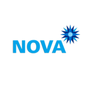 Our Client Nova Carriers Singapore logo