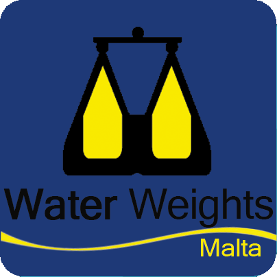 Water Weights, Malta