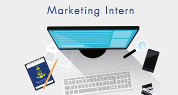 Marketing Internship Malta